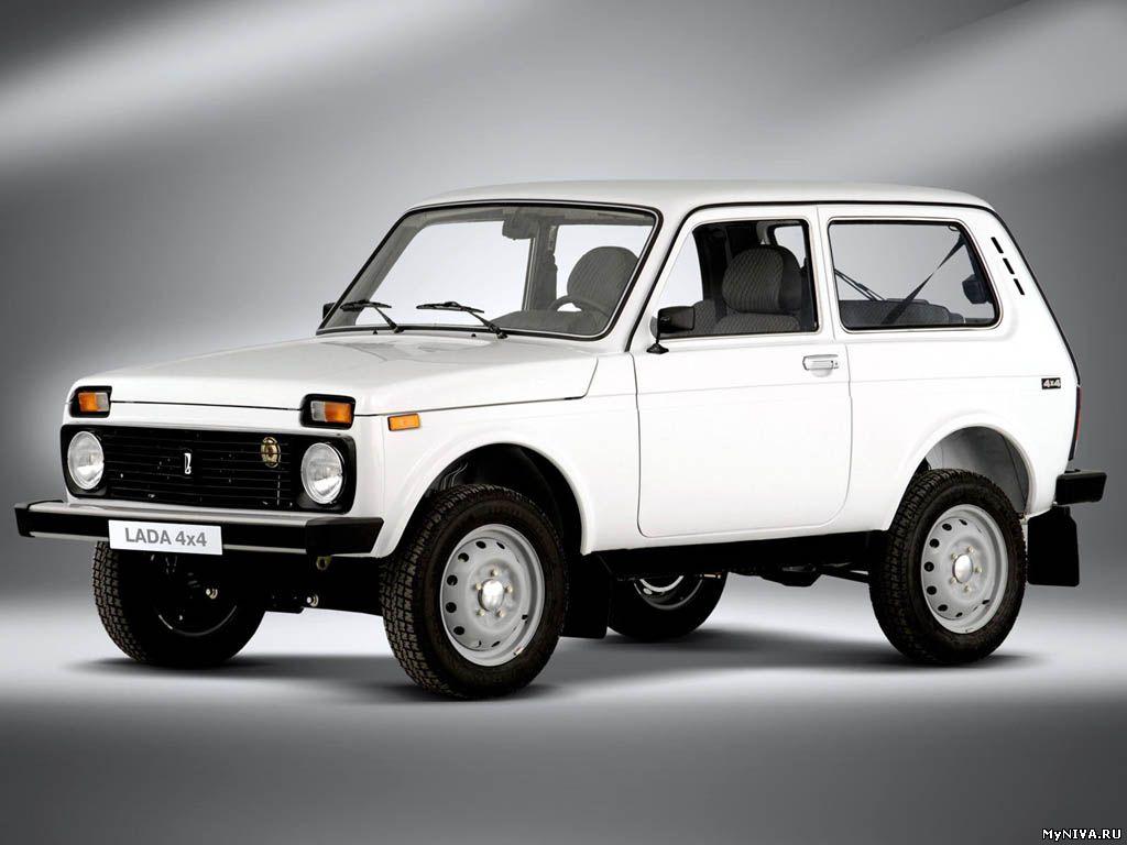 General Motors сворачивает свою деятельность в РФ. Россияне не увидят Chevrolet NIVA нового поколения - Цензор.НЕТ 9432